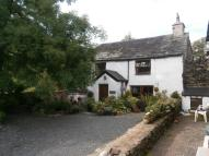3 bed property in , Seathwaite...