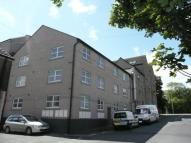 1 bed Flat in Lancashire Road, Millom...