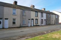 property to rent in Lord Street, Millom, LA18