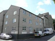 Flat to rent in Lancashire Road, Millom...