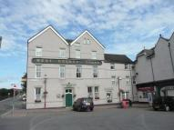 2 bedroom Flat to rent in Lancashire Road, Millom...
