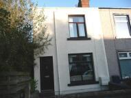 property to rent in Bankfield Road, Haverigg, Millom, LA18