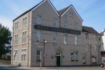 2 bedroom Flat to rent in West County Court...