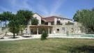 10 bedroom Character Property for sale in Condom, Gers...