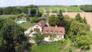 6 bedroom Country House for sale in Condom, Gers...