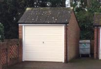 property for sale in Green Lane, Northwood, Middlesex, HA6