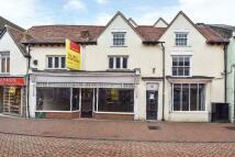 property for sale in High Street, Chesham, Buckinghamshire, HP5