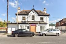 property for sale in Wycombe Lane, HP10