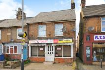 property to rent in Broad Street, Chesham, Buckinghamshire, HP5