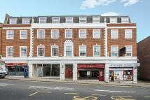 property to rent in Crendon Street, High Wycombe, Buckinghamshire, HP13