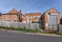 property to rent in Copyground Lane, High Wycombe, Buckinghamshire, HP12