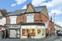 Cafe in Southbury Road, Enfield to rent