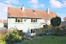 3 bedroom semi detached property for sale in East Portlemouth...
