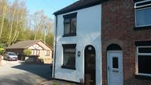 2 bedroom End of Terrace house for sale in Nelson Buildings...