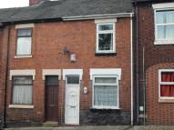 2 bed Terraced house in Knight Street...