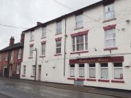 1 bed Ground Flat in Liverpool Road...