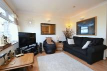 Flat for sale in Manor Way, Sheerness