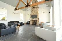 4 bedroom Detached house in DREAM HOME - Warden Road...