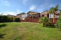 3 bed Detached Bungalow in Queenborough Drive...