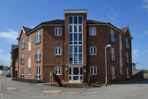 Flat for sale in Nettle Way...