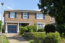 5 bedroom Detached house for sale in Norwood Rise...