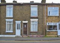 2 bed Terraced house for sale in Richmond Street...