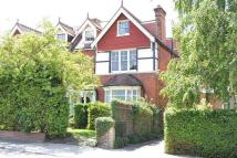 2 bed Flat in Surbiton
