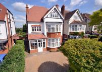 6 bedroom Detached property for sale in Surbiton