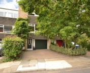 Surbiton Town House for sale