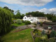 7 bed Detached home for sale in Scotland Lane, Horsforth...