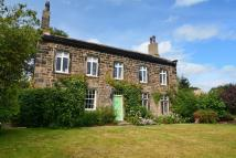 4 bed Detached property for sale in Layton Ghyll...