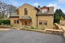 4 bedroom Detached home in Evergreen, Layton Avenue...