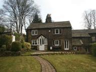 property for sale in Cliffe Drive, Rawdon