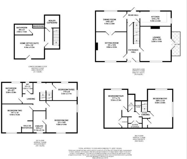 Floorplan ammended.jpg
