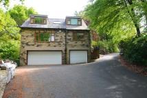 Detached property for sale in Rawdon Road, Horsforth