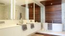 new Apartment in Altea Hills, Alicante...