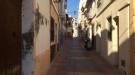 property for sale in Calpe, Alicante, Spain