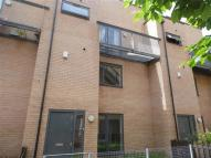 3 bedroom Terraced house to rent in Betsham Street, Hulme...