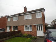 semi detached house for sale in Normington Close...