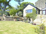 Detached property in Wedneshough Green...