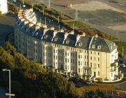 Apartment to rent in Marine Crescent...