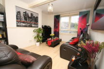 Flat for sale in 4 Callieburn Road...
