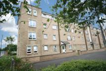 32 Whitelaw Gardens Flat for sale