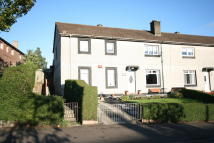 3 bedroom Flat for sale in 112 Northgate Road...