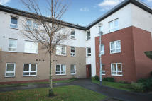Ground Flat in 0/3, 17 Colston Grove...
