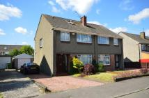 Semi-detached Villa for sale in 29 Darnley Crescent...