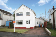Detached Villa in 38 Ronaldsay Drive...