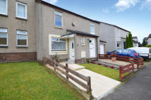 Semi-detached Villa in 1 Monymusk Gardens...