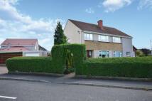 3 bedroom Semi-detached Villa for sale in 47 Darnley Crescent...