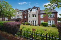 1 bed Flat for sale in Flat 18...